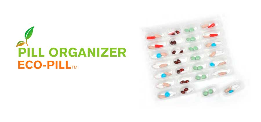 eco-pill